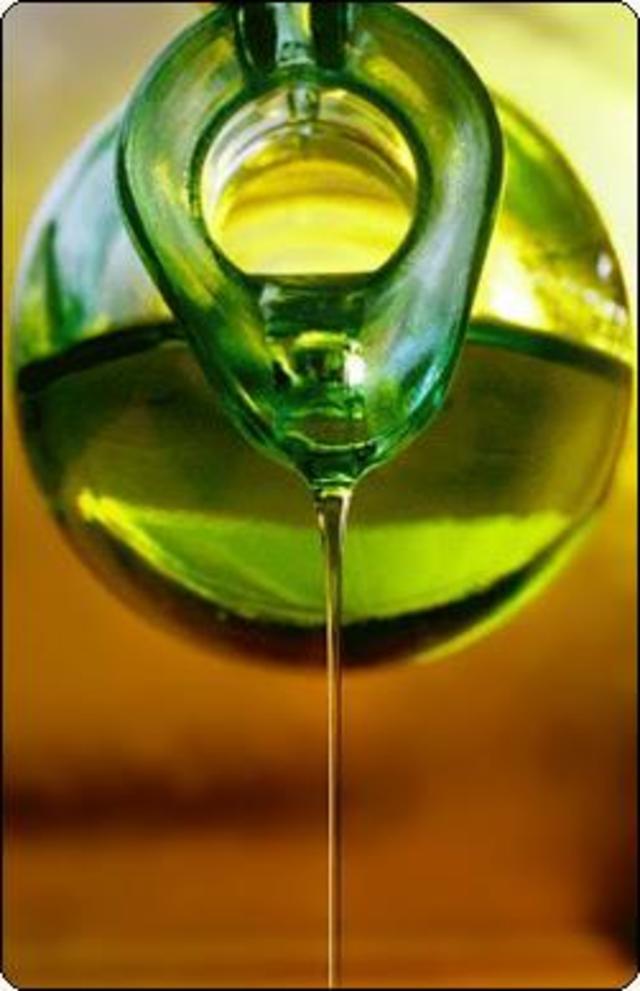 Кунжутное масло при псориазе 54